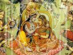Radha Krishna q090.JPG