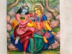 Radha Krishna q091.jpg
