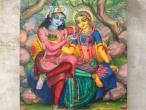 Radha Krishna q094.jpg