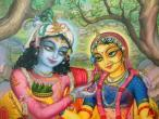 Radha Krishna q095.jpg
