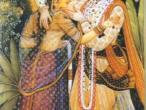 Radha Krishna q096.JPG