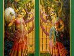 Radha Krishna q100.JPG