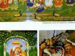 Radha Krishna q103.JPG