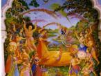 Radha Krishna q106.JPG