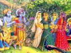 Radha Krishna q109.JPG
