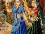 Radha Krishna q110.JPG