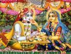 Radha Krishna q111.JPG
