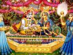 Radha Krishna q112.JPG
