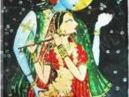 radha-krishna-rashi-chaturvedi-.jpg