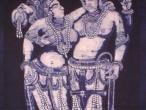 Radha Krishna x016.jpg