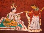 Radha Krishna x018.jpg