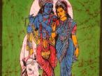 Radha Krishna x021.jpg