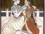 Radha Krishna x023.jpg