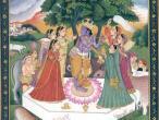 Radha Krishna x026.jpg