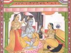 Radha Krishna x027.jpg