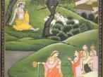 Radha Krishna x034.jpg