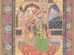 Radha Krishna x054.jpg