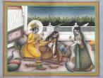 Radha Krishna x056.jpg
