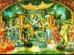 Radha Krishna x060.jpg