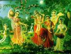 Radha Krishna x061.jpg