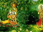 Radha Krishna x062.jpg