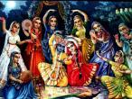 Radha Krishna x064.jpg