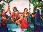 Radha Krishna x066.jpg