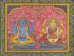 Radha Krishna x069.jpg