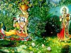 Radha Krishna x072.jpg