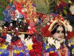 Radha Krishna x074.jpg