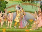 Radha Krishna x076.jpg