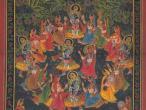 Radha Krishna x079.jpg