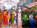 Radha Krishna x082.jpg