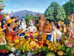 Radha Krishna x083.jpg