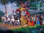 Radha Krishna x086.jpg