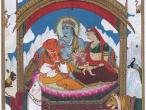 Radha Krishna x092.jpg