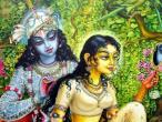 Radha Krishna x094.jpg