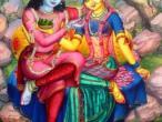 Radha Krishna x097.jpg