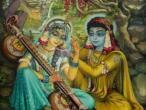 Radha Krishna x098.jpg