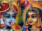 Radha Krishna x100.jpg