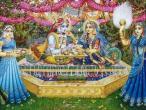 Radha Krishna x101.jpg