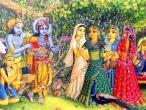 Radha Krishna x102.jpg