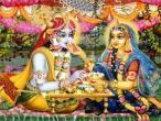 Radha Krishna x103.jpg