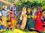 Radha Krishna x106.jpg