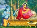 Radha Krishna x108.jpg