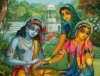 Radha Krishna x109.jpg