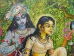 Radha Krishna x110.jpg