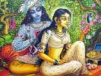 Radha Krishna x111.jpg