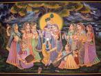 Radha Krishna x113.jpg