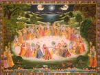 Radha Krishna x114.jpg
